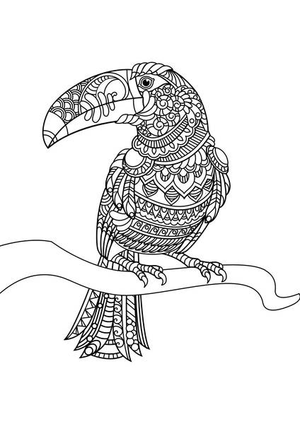 tatouage épaule femme mandala
